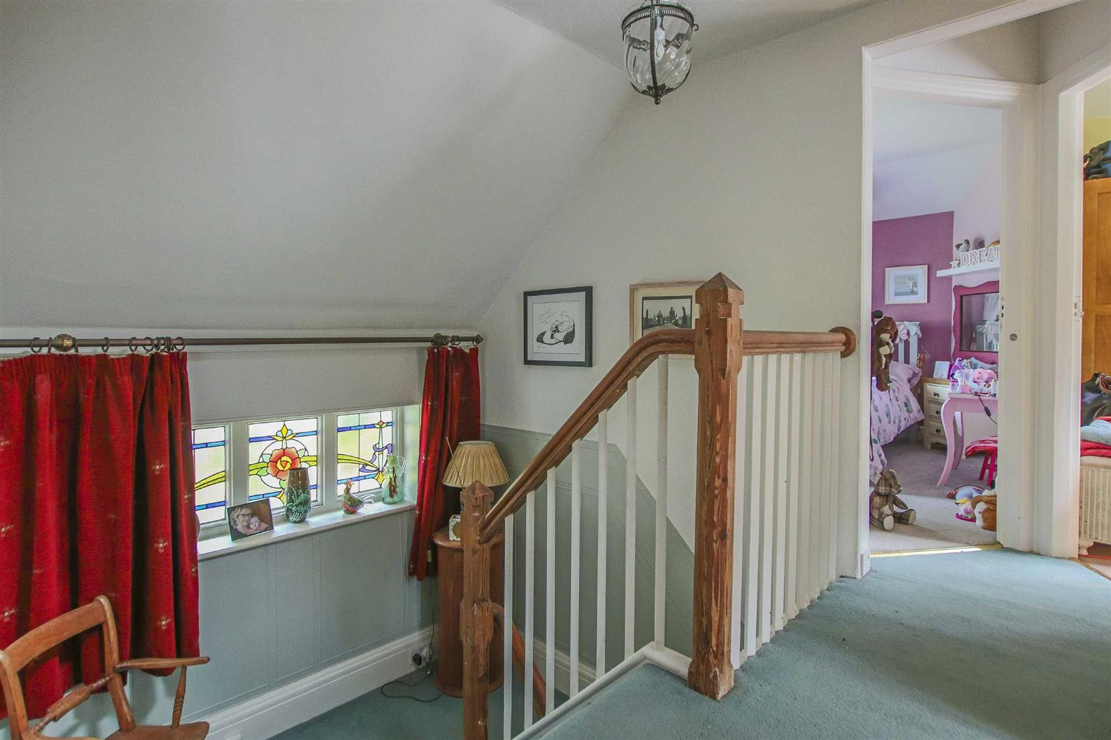 4 Bedroom Detached House For Sale - Image 22